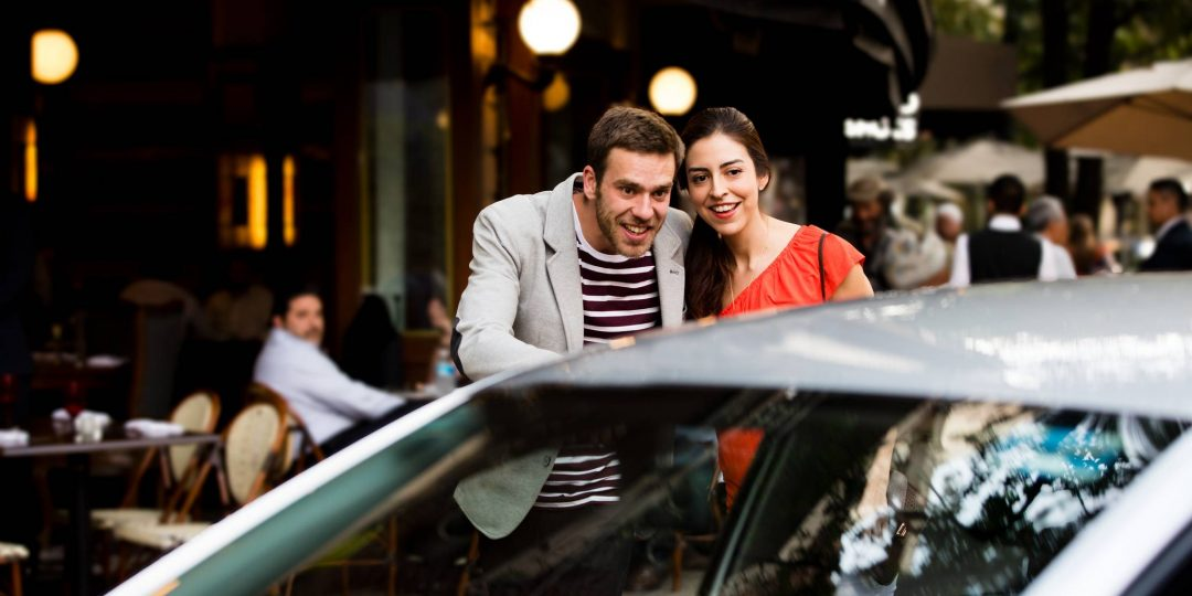 Top melbourne dating sites