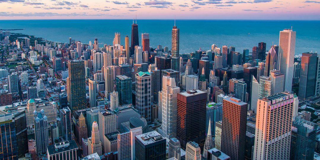 Spending 4th Of July In Chicago Here S Where To Go Uber Blog