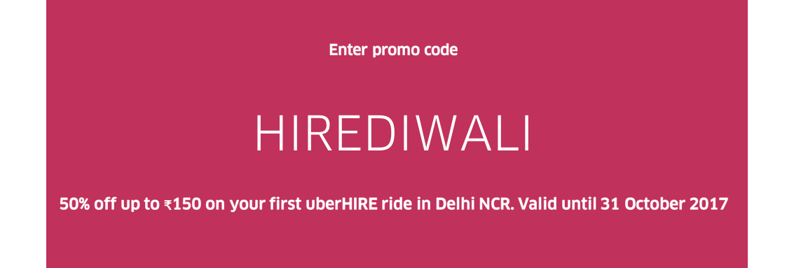 Your Ultimate Diwali Ride Guide Uber Blog - Deepavali special at the green furniture offers valid while stocks