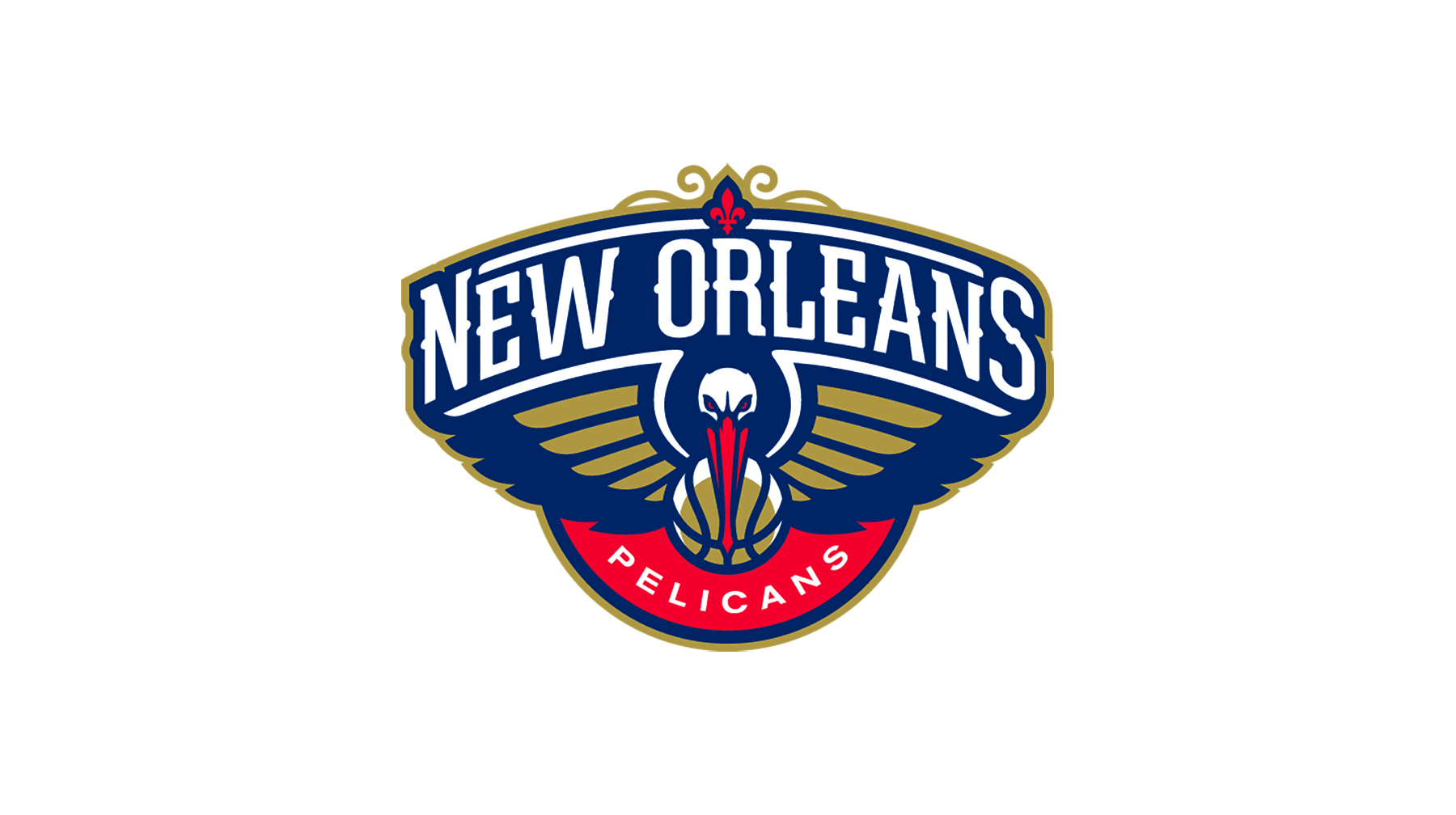 Tipping off another season with the new orleans pelicans uber blog buycottarizona Choice Image