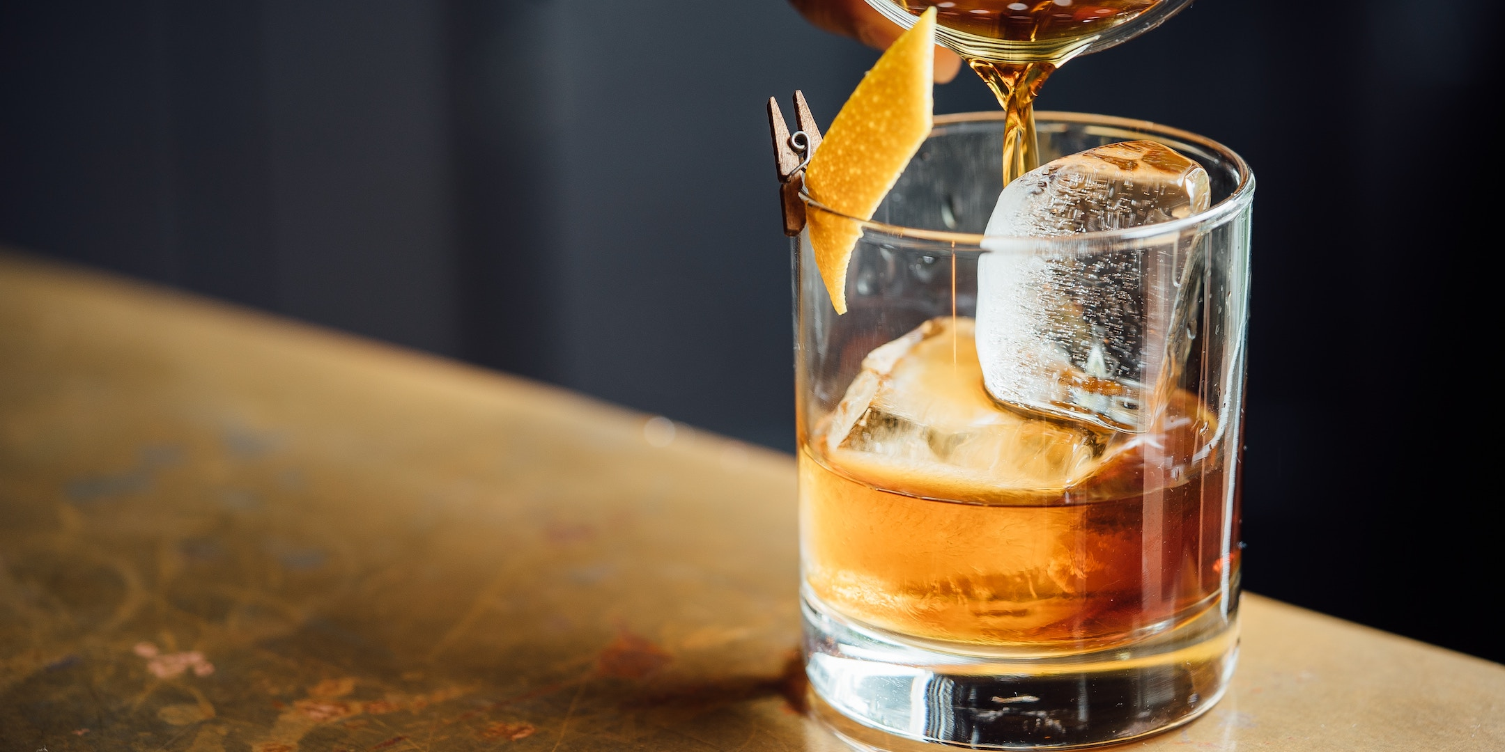 top thanksgiving eve bars