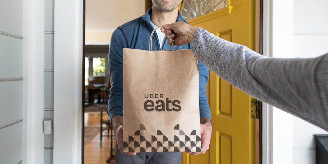 6 Indianapolis Restaurants To Try Using Uber Eats During