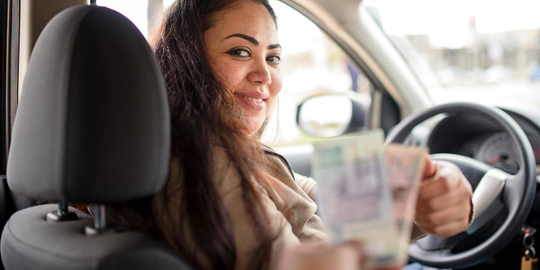 How To Be An Uber Driver >> How To Become An Uber Driver Partner In Egypt Uber Blog