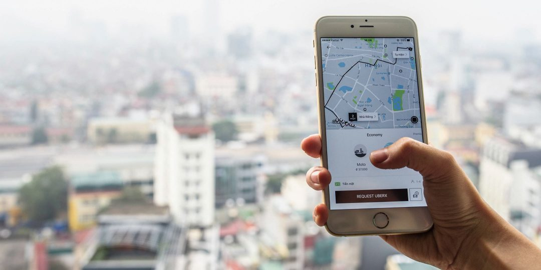 What is Uber about? 6 fun facts to benefit our riders | Uber