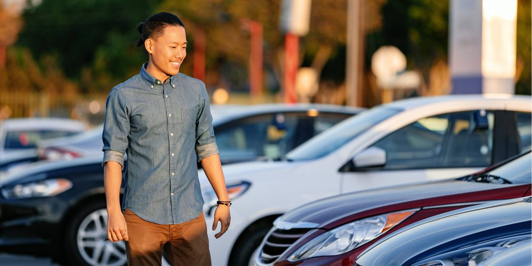How much can drivers make with Uber? | Uber Blog