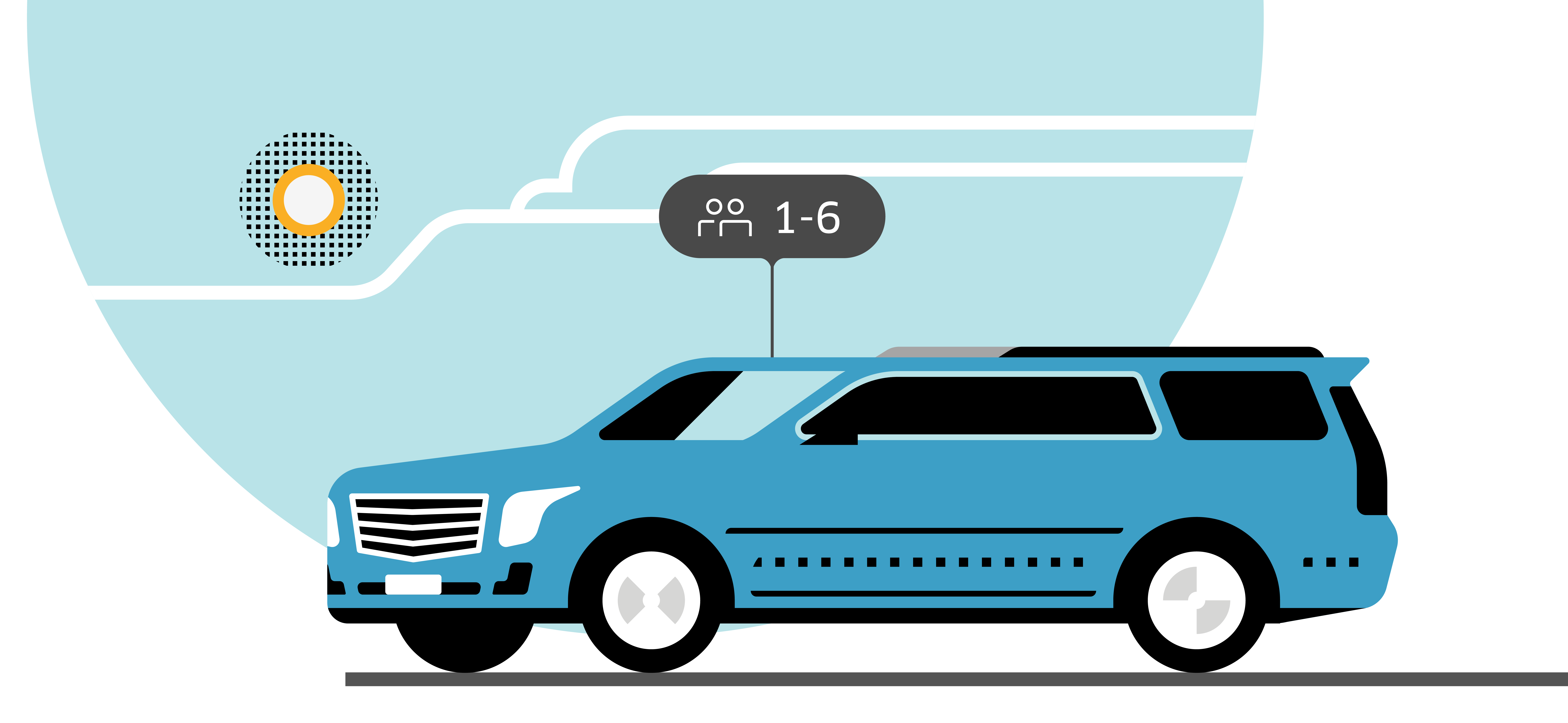 Uber XL now available in Colombo | Uber Blog