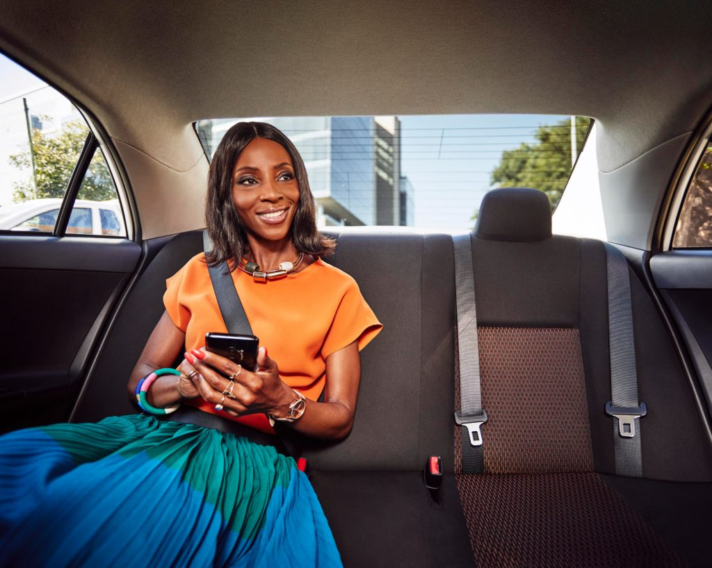 Got a question? How to contact Uber   Uber Blog