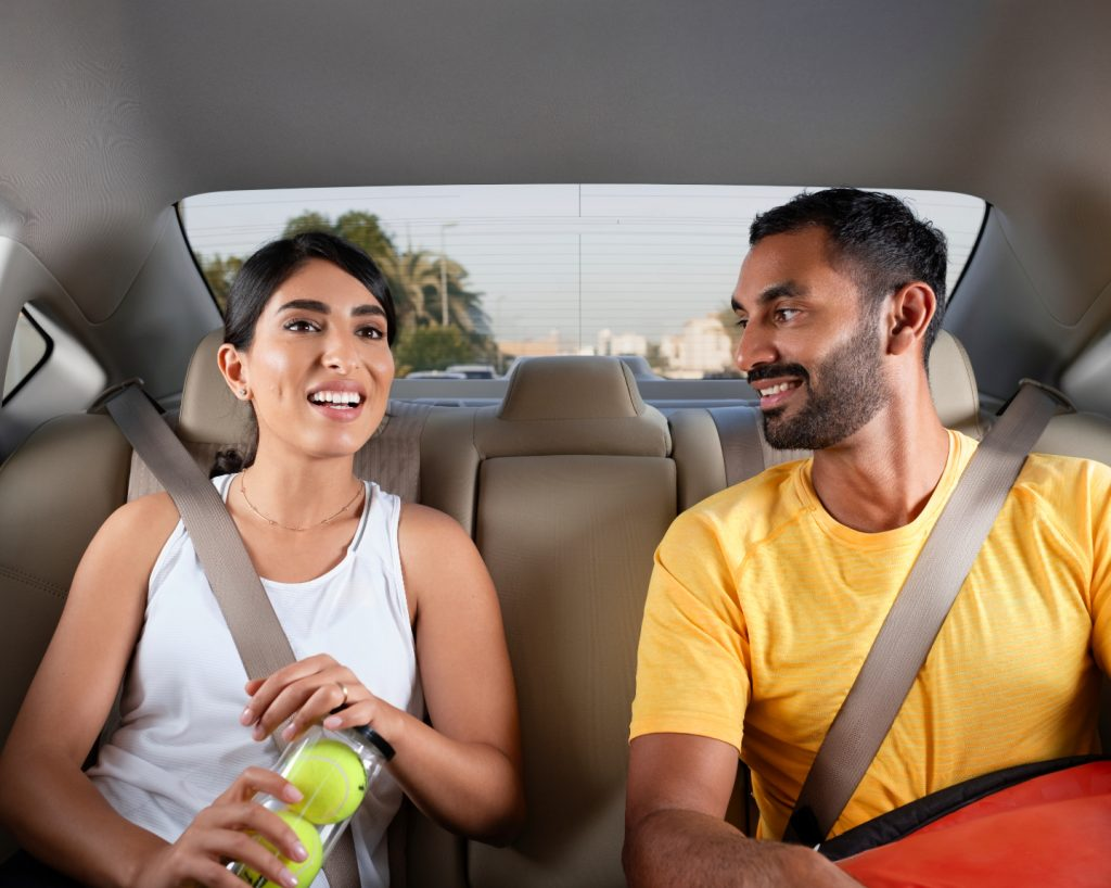 How to request an Uber ride without the app | Uber Blog