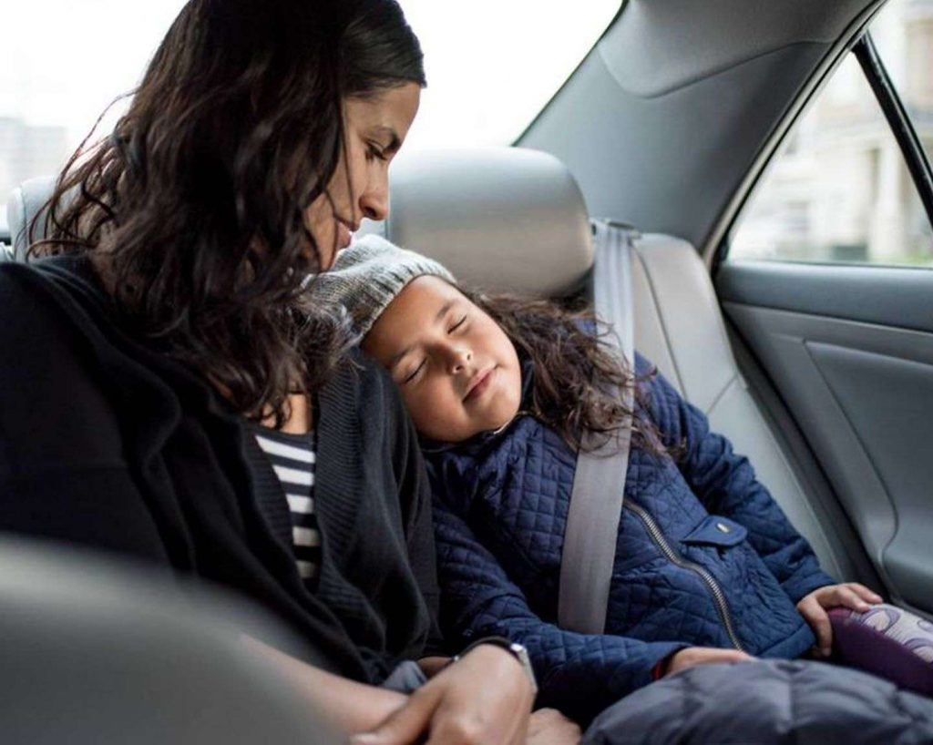Uber Car Seat >> Using Uber For Kids What You Need To Know Uber Blog