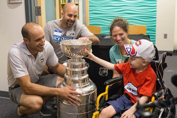 stanley cup-03185
