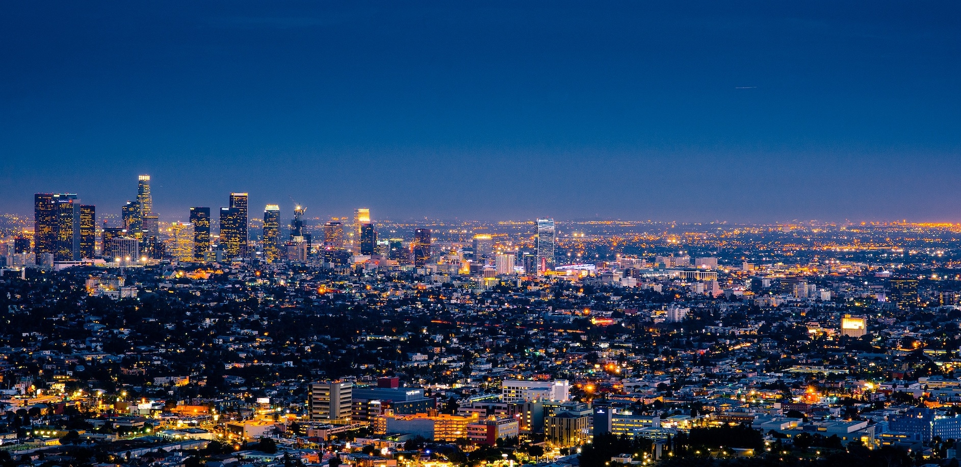 5 downtown los angeles spots to visit on valentines day uber blog