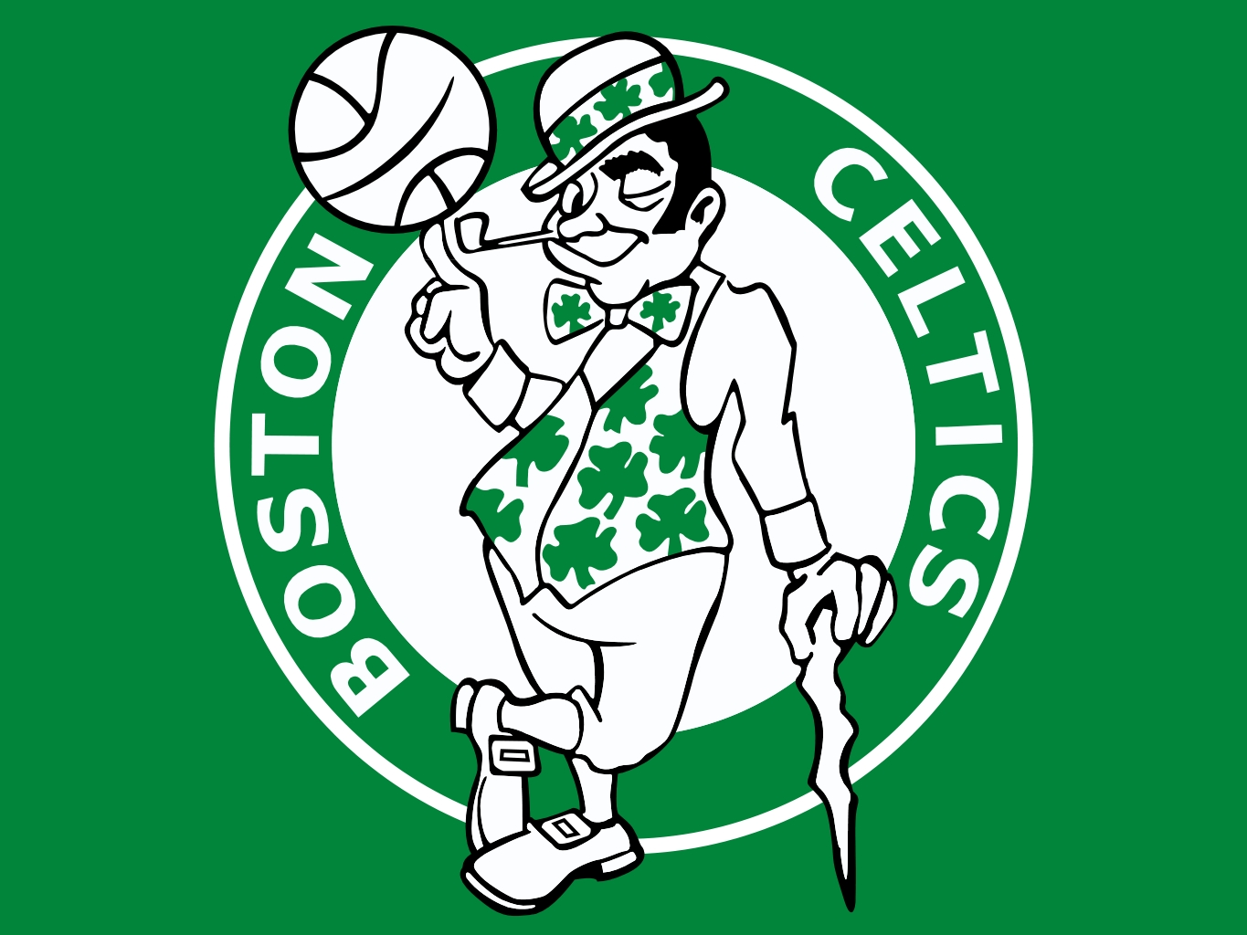 new product a5fd8 6cd4c Go Basketball Crazy With A Night Out From The Celtics And ...