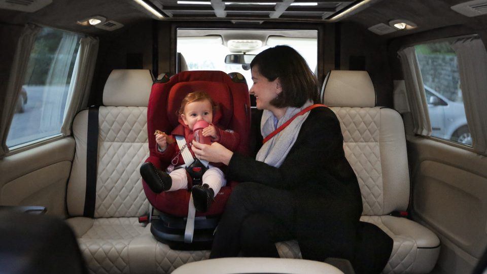 Uber Car Seat >> Uberfamily For Parents On The Go Uber Blog