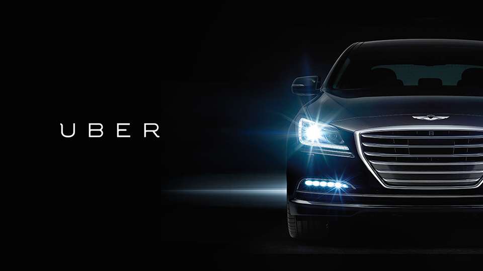 What Is Uber Black >> Get Behind New Zealand In Style With Uberblack Uber Blog