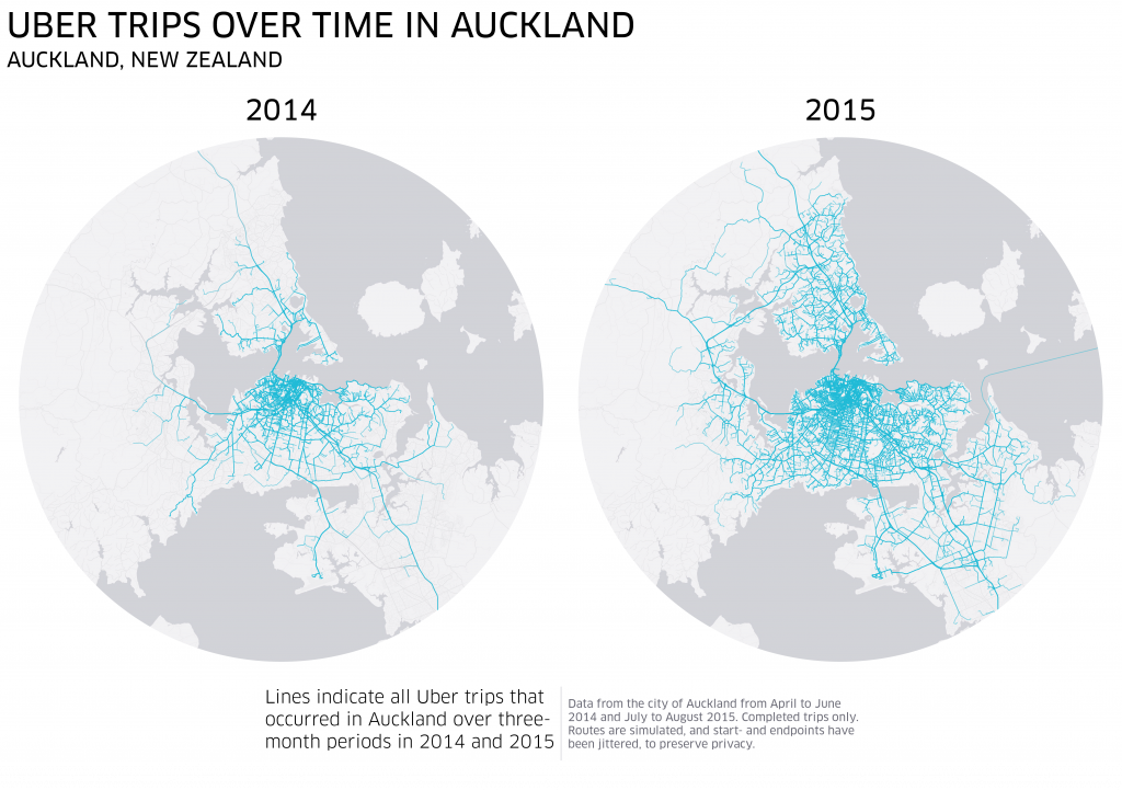 auckland_trips