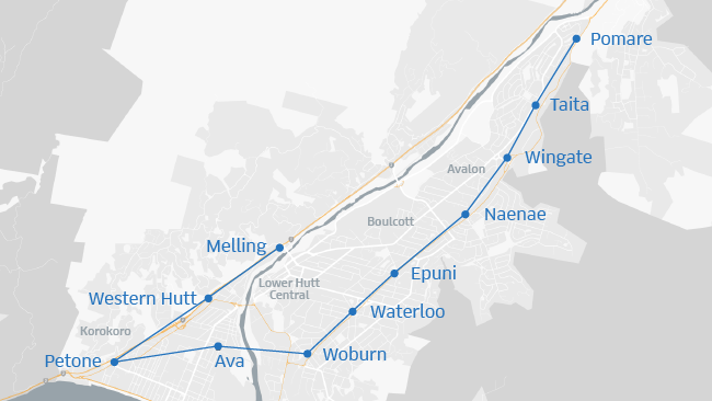 auckland_first-last-stations_blog_hutt_video_650x365_r2