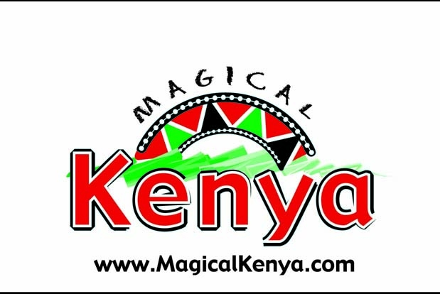 Magical Kenya Logo(White)