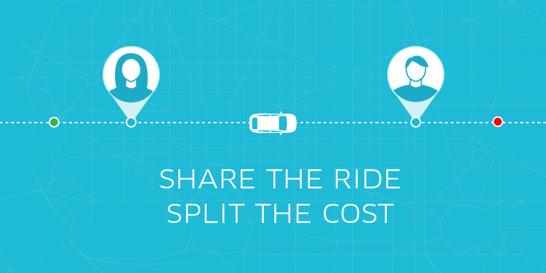 Get Carpooling Mumbai We Ve Answered All Your Questions Uber Blog