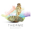 Therme - 111x111-01