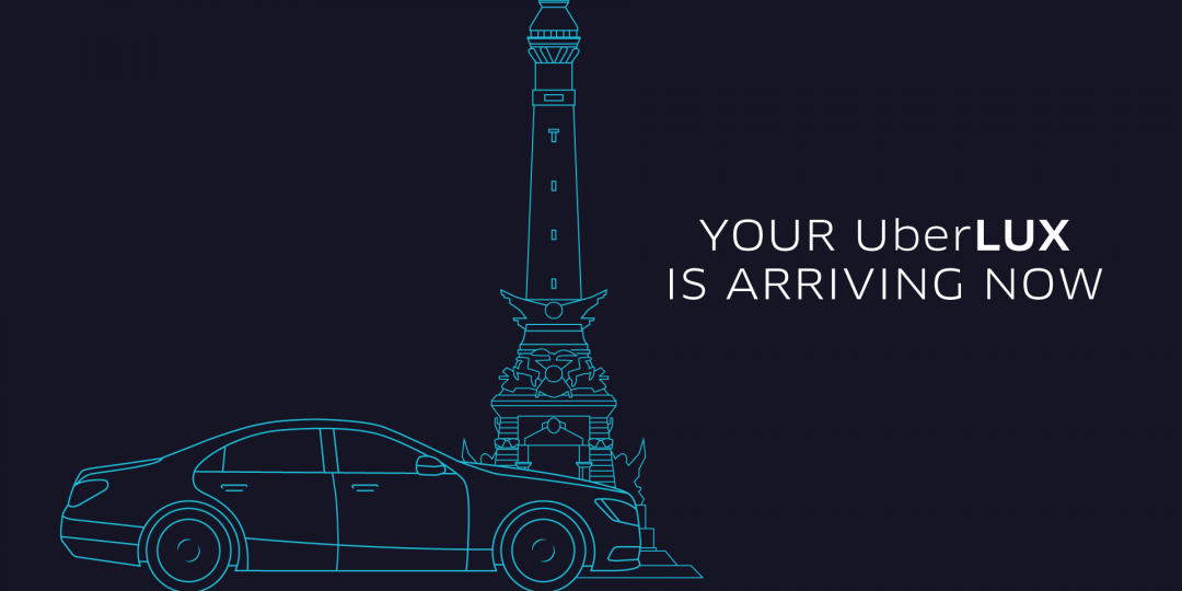 What Is Uber Lux >> Introducing Uberlux Uber Blog