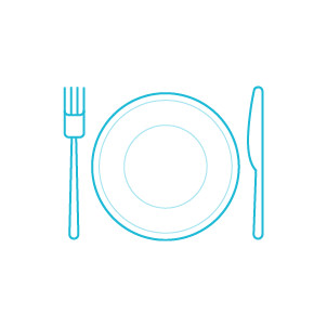 MENA_Comms-Pricing_meal_145x145_r1