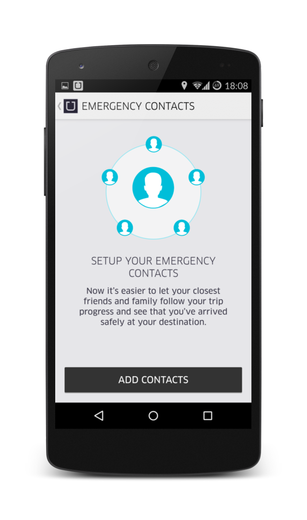 emergency_contacts_tutorial_edited-1-576x1024-1_framed-606x1024