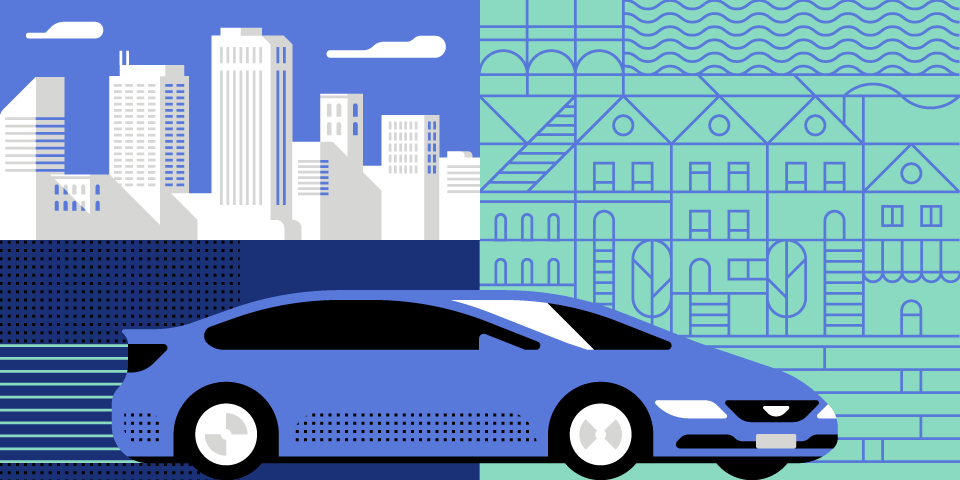 Tri Cities, Your Uber Is Arriving Now! | Uber Blog