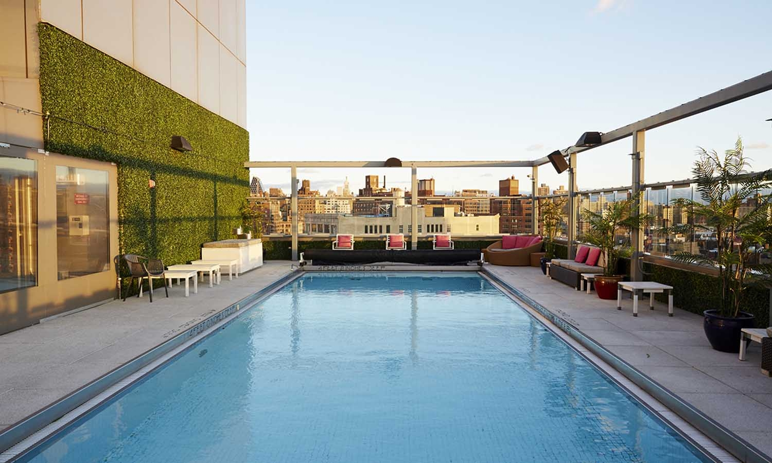 10 Top Hotel Rooftop Bars Ranked By Trip Data Uber Blog