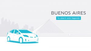 uber_buenos-aires_uberx-launch_blog_960x540