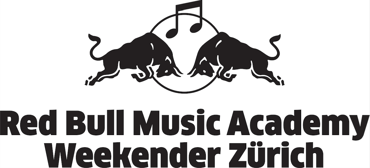 2127eb062a Party Time at the Red Bull Music Academy Weekender | Uber Blog