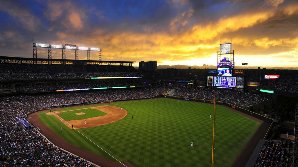 coors field favorites where to go once you re inside uber blog