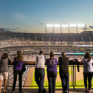 Coors Field Favorites Where To Go Once You Re Inside