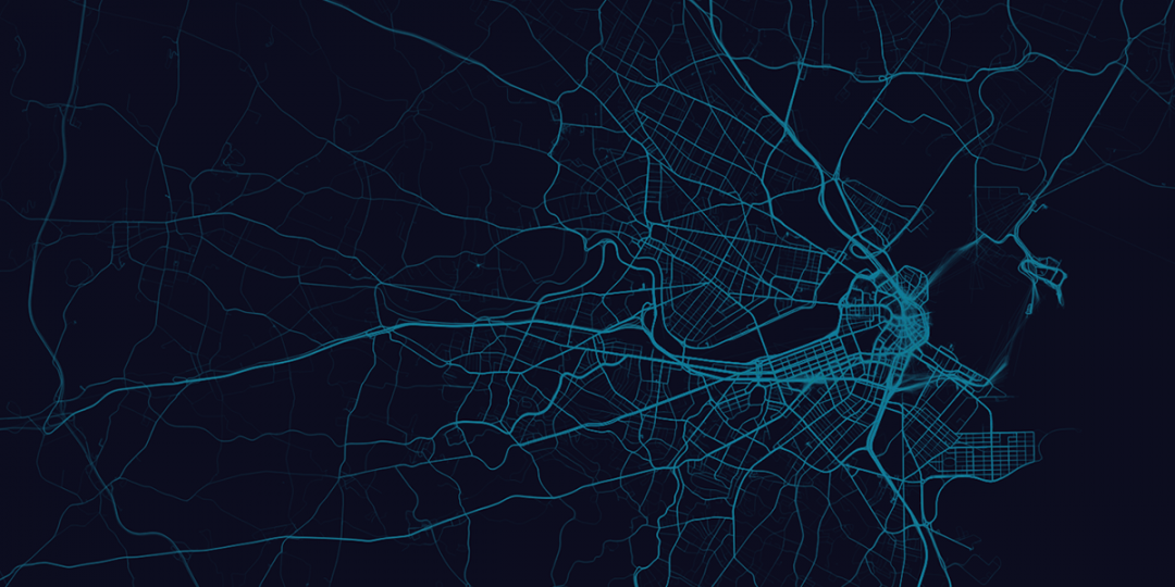 Driving Solutions To Build Smarter Cities | Uber Blog