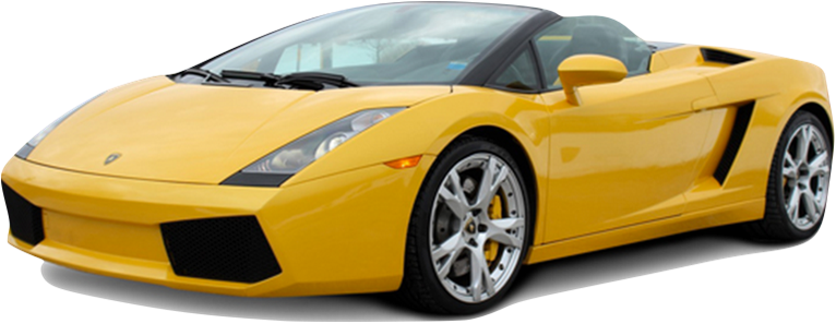 Your Supercar Is Arriving Now Uber Blog