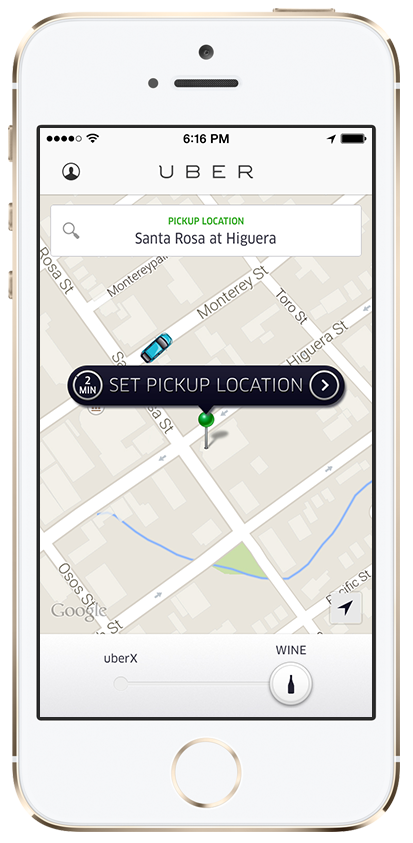 uber_SLO_wine-promo_iphone5-screenshot_r1