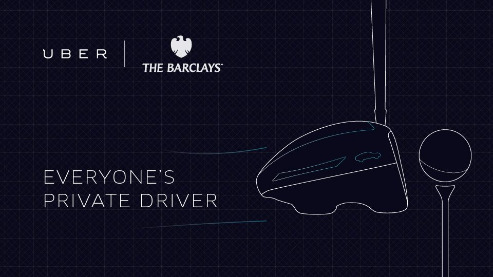 Pro Tip: How to Uber to and from The Barclays | Uber Blog